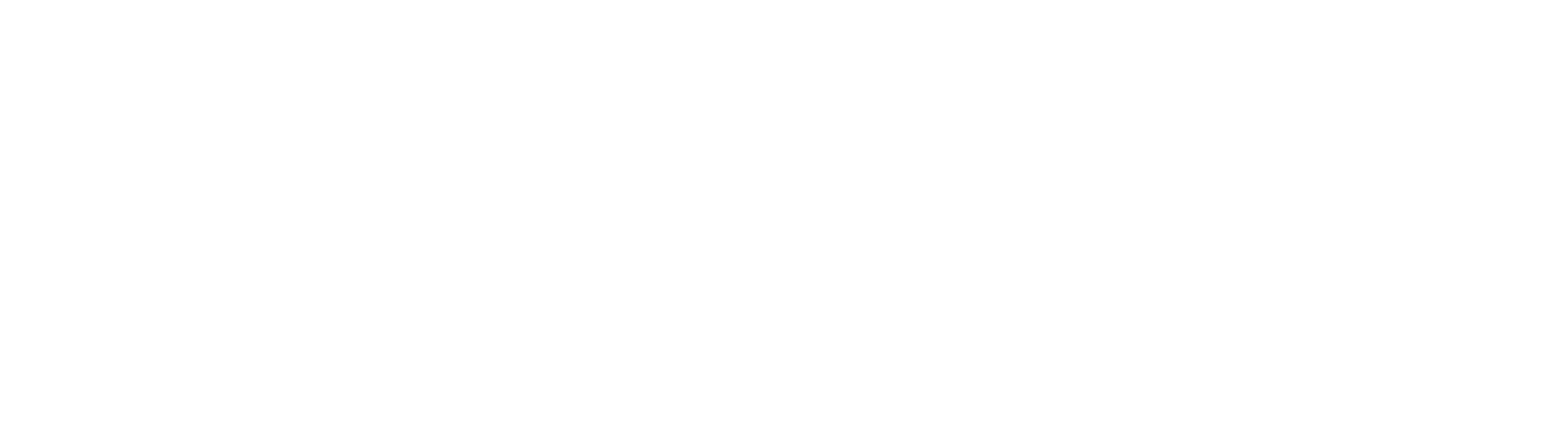 Clear Horizon Projects - Discounted Dental Health Services - Login